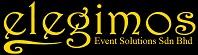 Elegimos Event Solutions