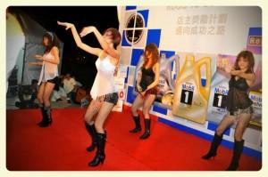 performers7_Fotor
