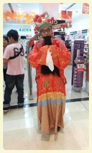 choi-sun-costume_Fotor
