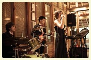 live-band_Fotor
