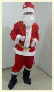 santa-costume_Fotor